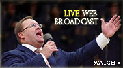 Click here to watch live broadcast.  Sunday Morning 10 AM PST,  Sunday Night 630 PM PST.  Tues Night 730 PM PST